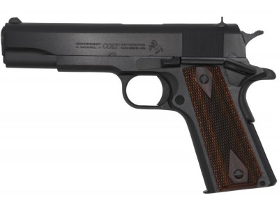 COLT 1911 TRADITIONAL SERIES GOVERNMENT