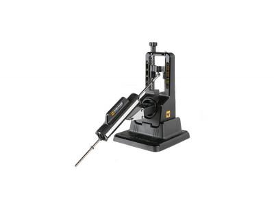 Worksharp - Precision adjust