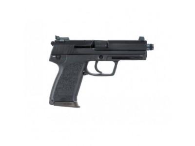 HK USP TACTICAL FIL. calibre 9x19