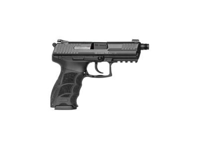 HK P30 SD TACTICAL calibre 9x19