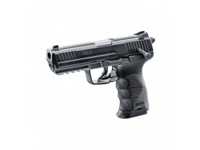HK 45 6mm CO2