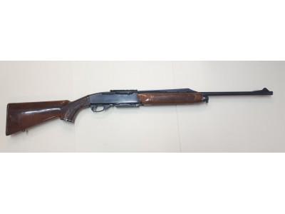 Remington 742 Woodmaster 280 rem