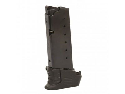 CHARGEUR WALTHER PPS M1 TAILLE L 8 COUPS 9x19