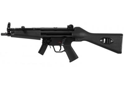HK SP5 CROSSE FIXE CAL. 9X19