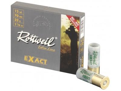 ROTTWEIL EXACT 12/70 32g