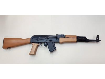 AKM FEG M85 7.62x39