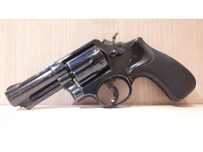 """SMITH & WESSON 19 3"""" POUCES CAL.357MAG"""