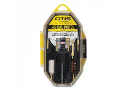 Micro Kit de nettoyage OTIS .45/11.43mm