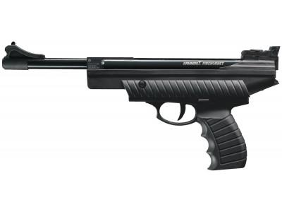 Pistolet à plombs HÄMMERLI FIREHORNET 4.5mm