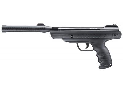 Pistolet à plombs UMAREX TREVOX 4.5mm