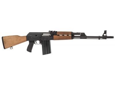 CARABINE ZASTAVA M77 B1 308win