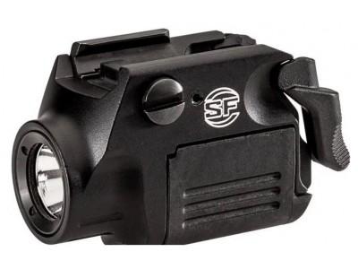 LAMPE SUREFIRE XSC Glock 43X/48