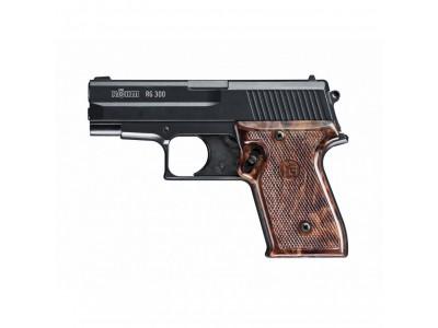 ROHM RG300 6mm FLOBERT