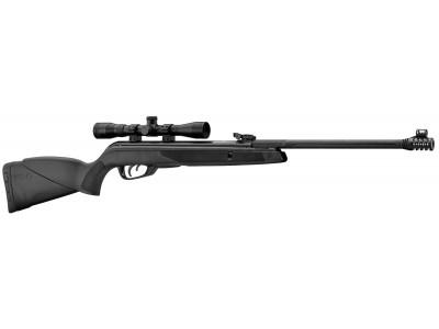 Carabine GAMO BLACK BEAR 4.5j 19.9joules PACK