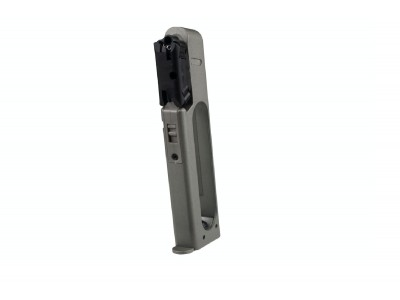 CHARGEUR 1911 AUTO ORDNANCE 2 x 6 PLOMBS CAL.4,5MM