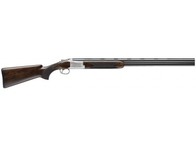 FUSIL SUPERPOSE BROWNING B725 GAME CAL. 12 / 76 MM CANONS 71CM
