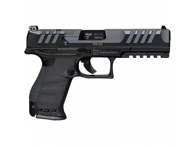 """WALTHER PDP COMPACT 5"""""""