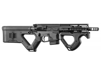 HERA ARMS 15TH CQR 7.5