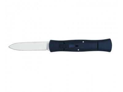 """Couteau automatique """"007"""""""