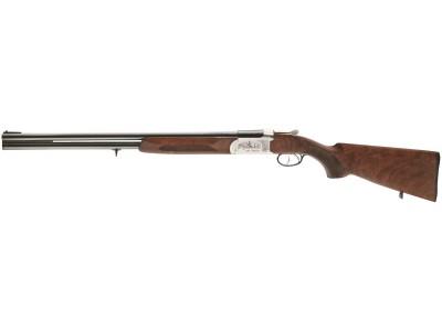 Fusil de chasse superposé VERNEY-CARRON SAGITTAIRE ULTRA LEGER CLASSIQUE