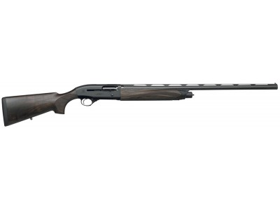 Fusil de chasse semi-automatique BERETTA A400 LITE WOOD