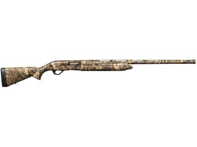 Fusil de chasse semi-automatique WINCHESTER SX4 CAMO MOBUC