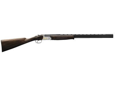 Fusil de chasse superposé FAIR CLASSIC LIGHT