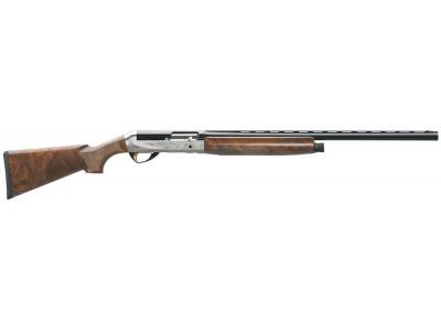 Fusil de chasse semi-automatique BENELLI RAFFAELLO LEGACY