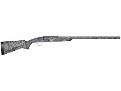 Fusil de chasse juxtaposé LUGER CANARDOUZE UNLIMITED