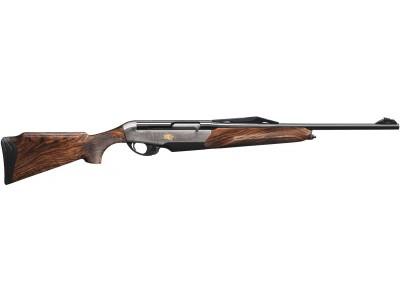 Carabine de chasse semi-automatique BENELLI ARGO E LIMITED EDITION