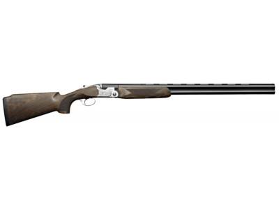 Fusil de chasse superposé BERETTA 691 FIELD VITTORIA