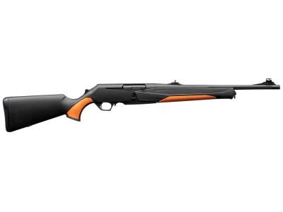 Carabine de chasse semi-automatique BROWNING BAR MK3 TRACKER+ HC