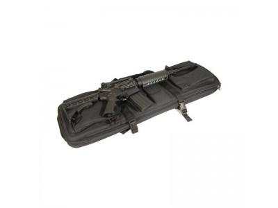 Sac à dos Swiss Arms pour 2 armes / fusils d'assaut