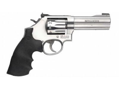 "Revolver Smith&Wesson 617 4"""