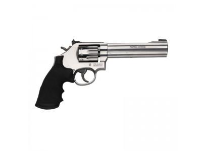 "Revolver Smith&Wesson 617 6"""