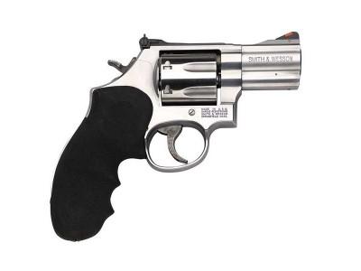 "Revolver Smith & Wesson 686 Plus 2,5"""