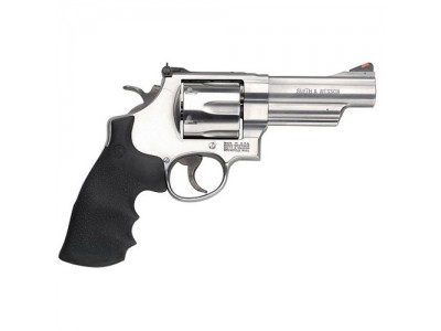 "Revolver Smith Wesson 629 4"""