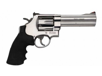 "Revolver Smith Wesson 629 CL 5"""