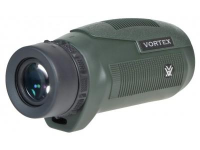 Monoculaire SOLO 8 X 36 (Vortex)