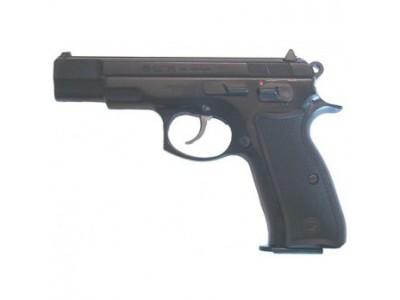 Pistolet KIMAR / CHIAPPA CZ 75 Auto Bronzé cal.9mm