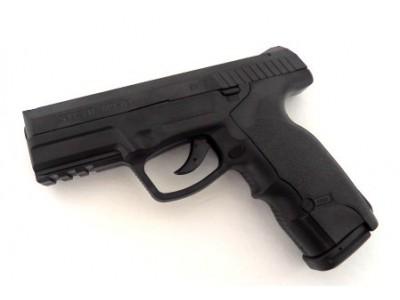 ASG PISTOLET STEYR MANNLICHER M9-A1 COMPACT