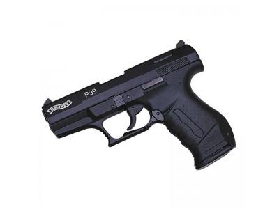 Pistolet P99 Cal. 9 mm Umarex