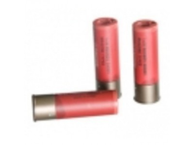 Chargeur type cartouches pour fire power multi shot