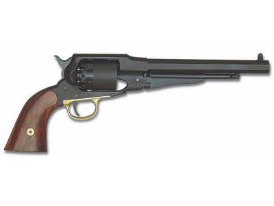 Revolver PEDERSOLI S349 Remington Pattern 1863