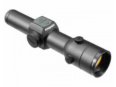 VISEUR HUNTER 34L AIMPOINT