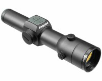 VISEUR HUNTER 30L AIMPOINT