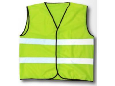 Gilet de sécurité / signalisation