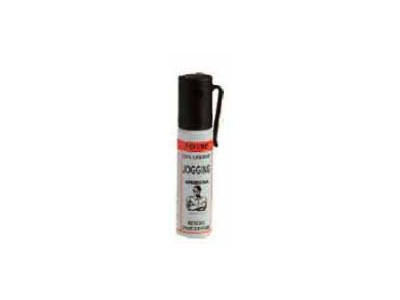 AEROSOL DE DEFENSE A GEL POIVRE 25ml