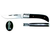 """Couteaux regionaux """"LE CHTIMI""""11,5cm - 1453"""
