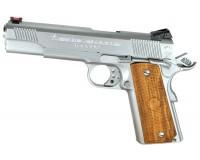 Pistolet MAC American Classic TROPHY - 45 ACP